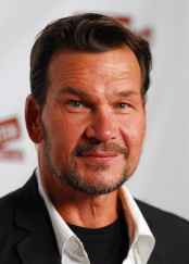 Patrick Swayze, Cancer, Cannabis, Marijuana,