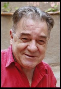 Gaspar Fraga González