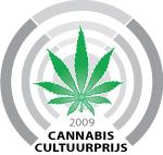 Negative effects Cannabis prohabition