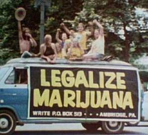 Legalize-cannabis